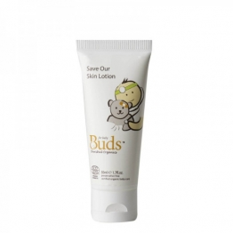 Save Our Skin Lotion Cherished
