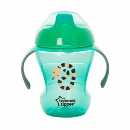 TRAINER SIPPEE CUP GREEN