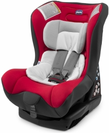 Eletta Carseat