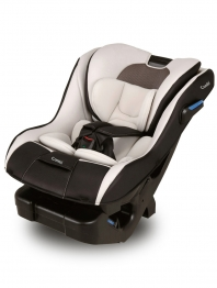 Malgott S GL Sea car seat